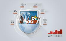 面向制造企业的e-质量管理体系理论及关键技术研究