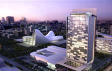 建筑设计理论与方法(1)