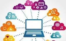 网络与信息安全