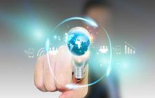 电路原理及模拟电路