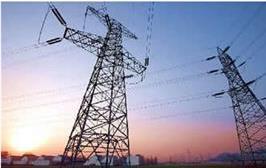 电力系统继电保护