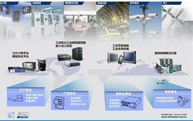 嵌入式系统及其应用