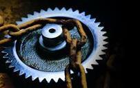 机械基础实验