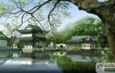 中国城建史