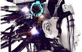 人工智能在电气工程自动化中的运用研究