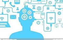 计算机网络与通信