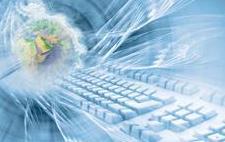 多处理器及高性能并行系统